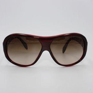 Oliver Peoples Sunglasses OV5168-S 1053/13 Knox 62